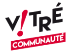 Logo_Vitré_Communauté_2016