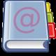 address-book-98482_640